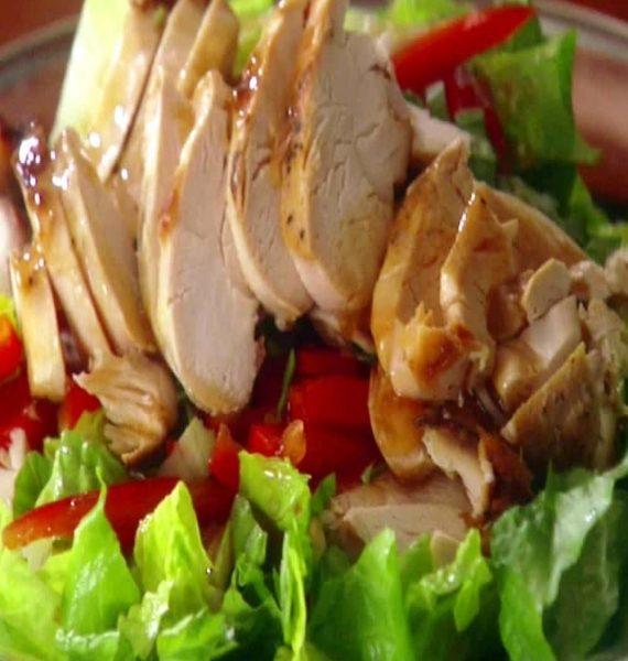 asian-chicken-salad-min