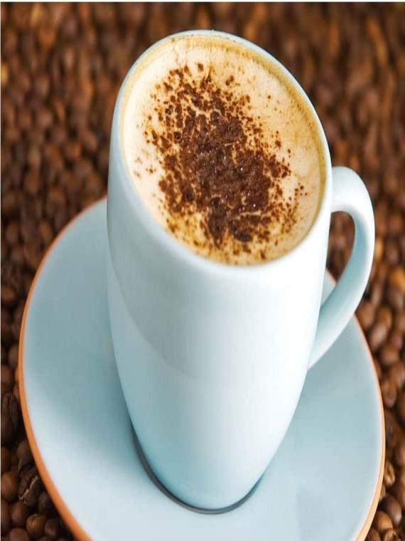cappuccino-min