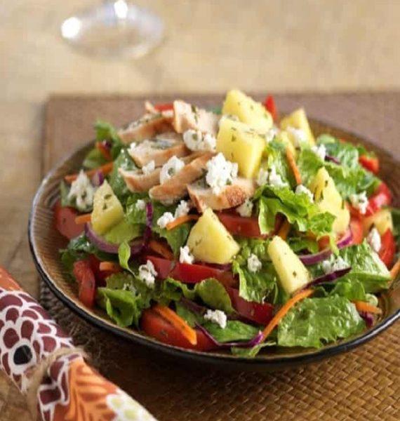 chicken-hawaiian-salad-min