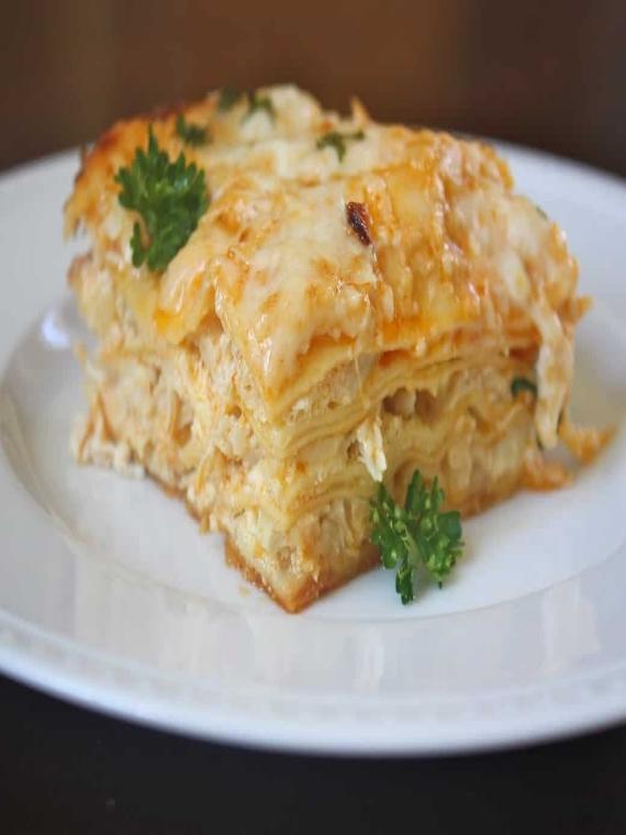 chicken-lasagna-pasta-min
