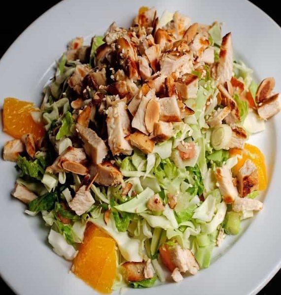 chinese-chicken-salad-min
