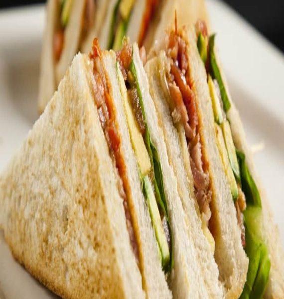 club-sandwich-min