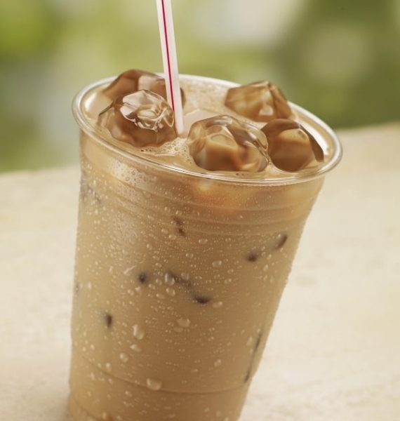 cold-coffee-min