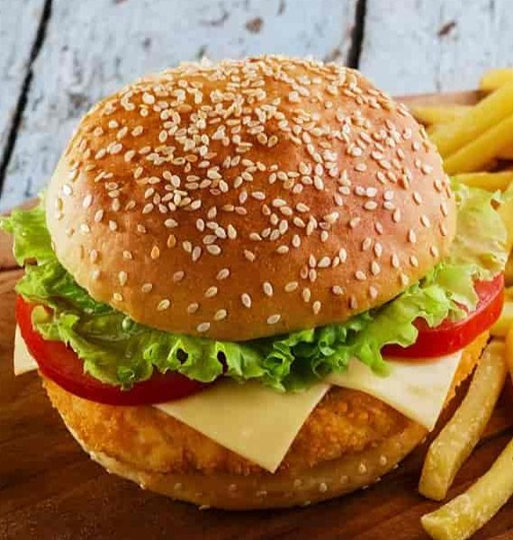 crispy-chicken-burger-with-fries-min