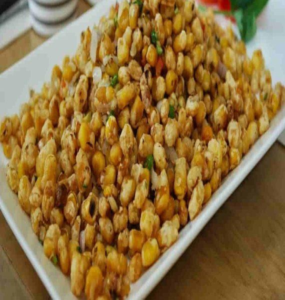 crispy-corn-recipe