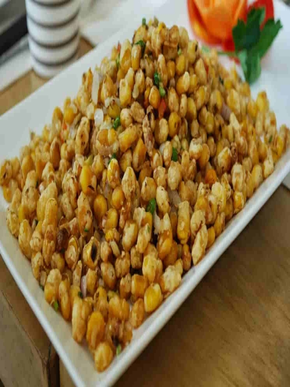 crispy-corn-recipe