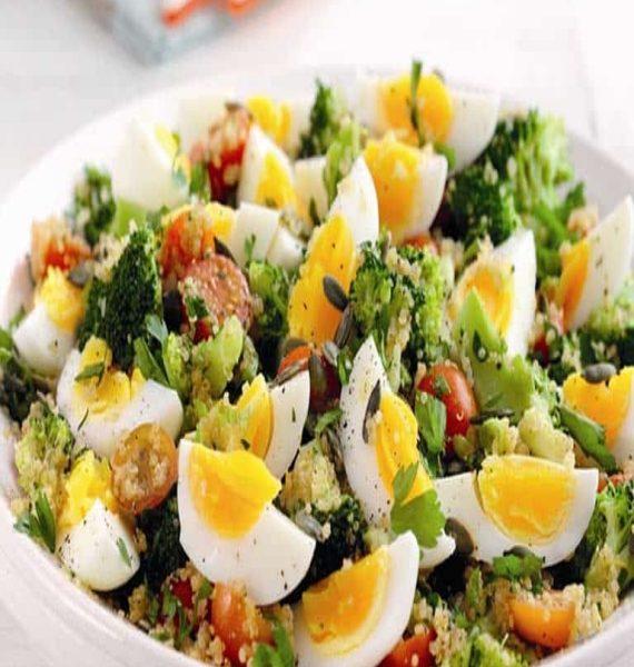 egg-salad-min