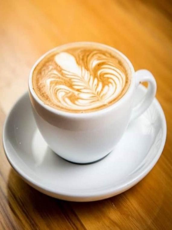 espresso-min