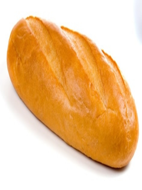 french_loaf