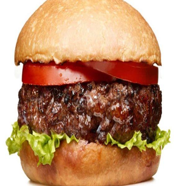 grilled-burger-min