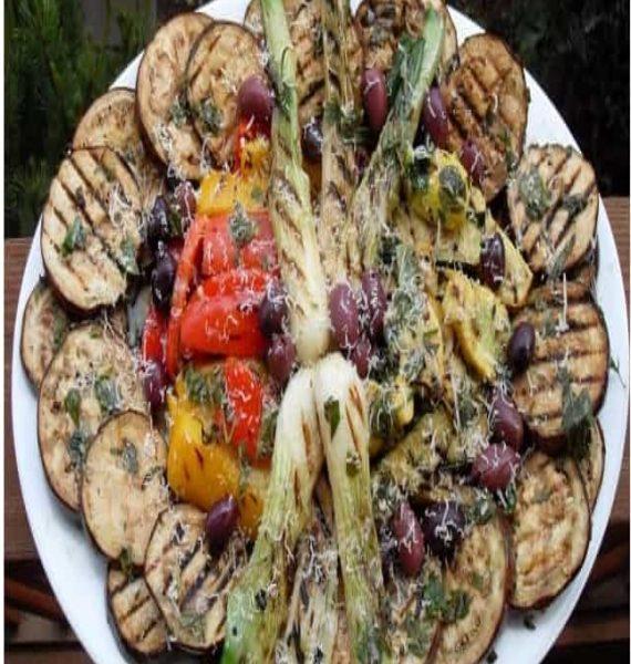 italian-grilled-anti-pasta-min