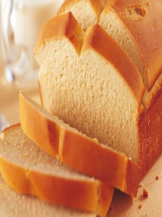 milk_breadf