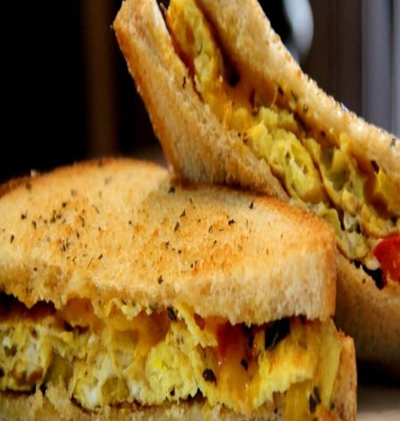 omelet-sandwich-min
