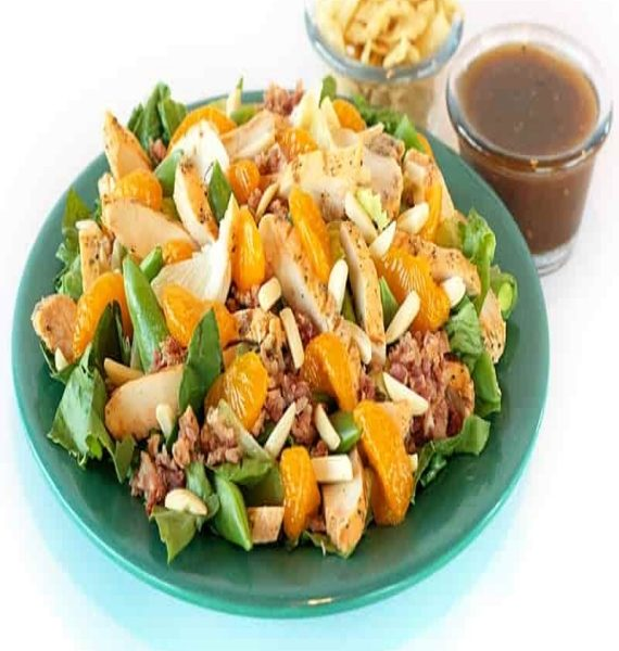 oriental-salad-min