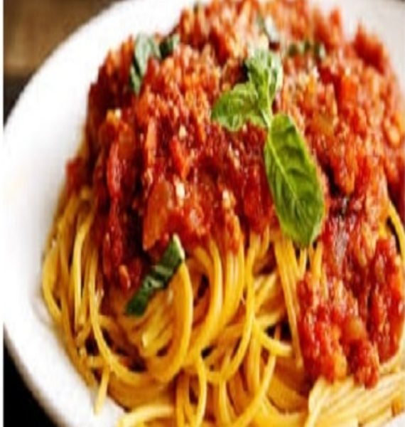 pasta-bolognese-pasta-min