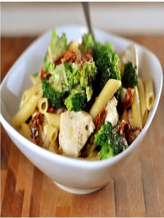penne-sundried-chicken-pasta-min