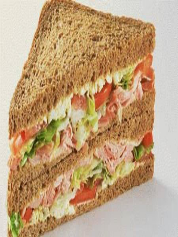 sandwich_brown_bread