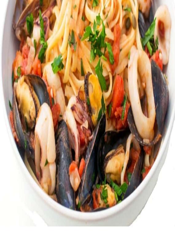 sea-food-pasta-pasta-min