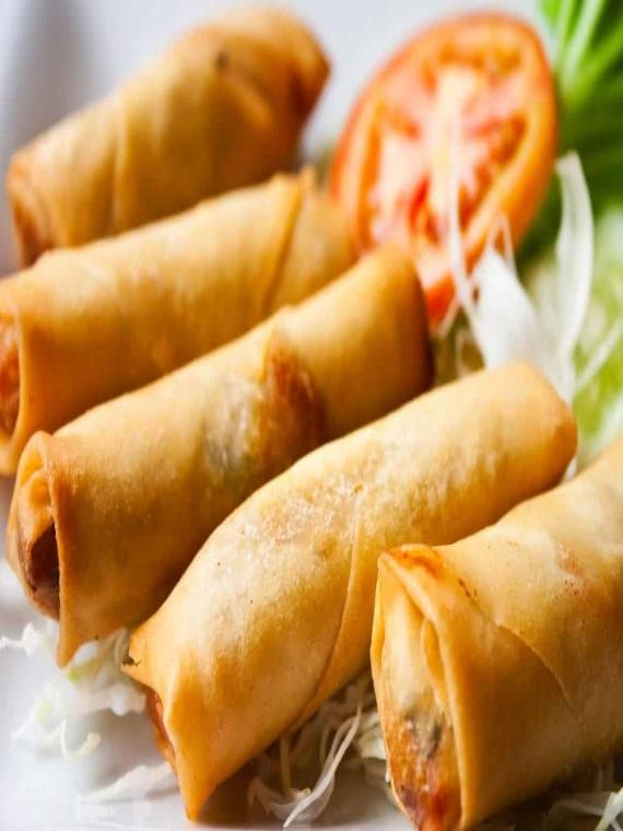 spring-rolls-recipe