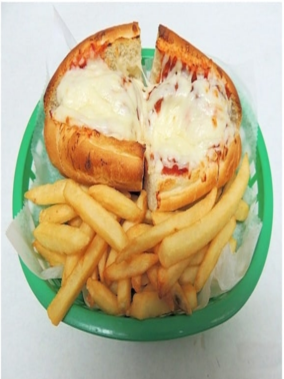 submarine-roll-with-fries-min