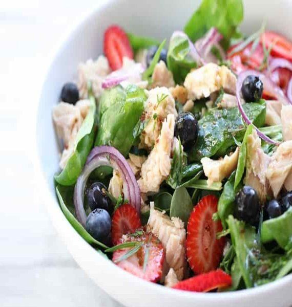 summer-salad-min