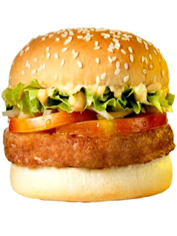 veg-burger-min