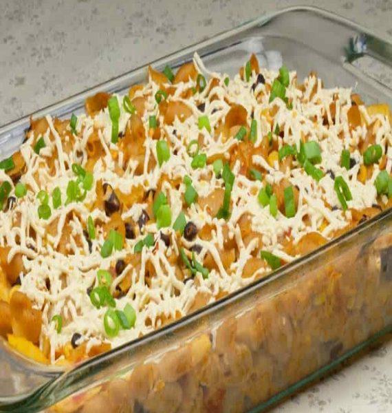 veg-casserole-pasta-min