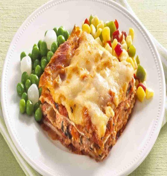 veg-lasagna-pasta-min