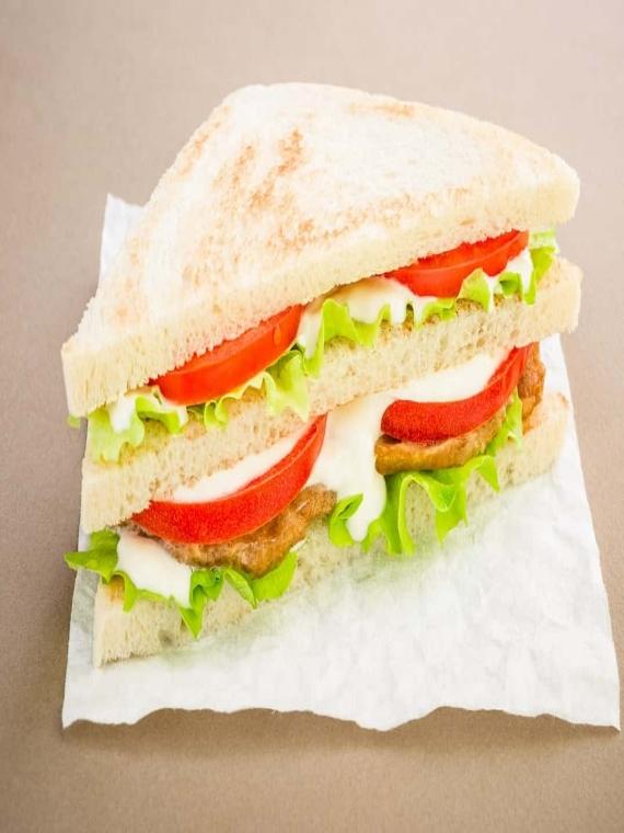 veg-sandwich-min
