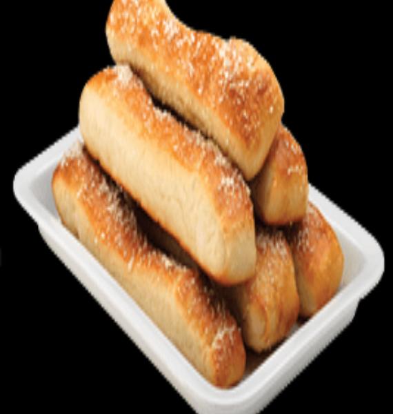 bread-sticks