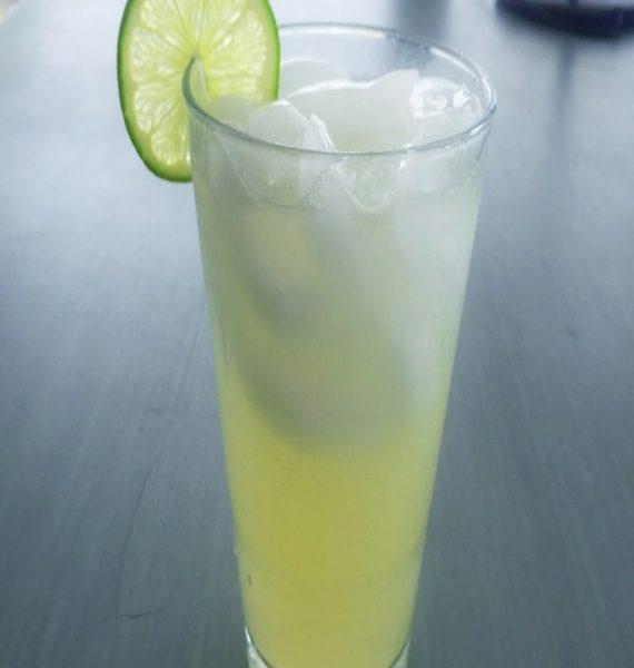 fresh-lime-soda-min