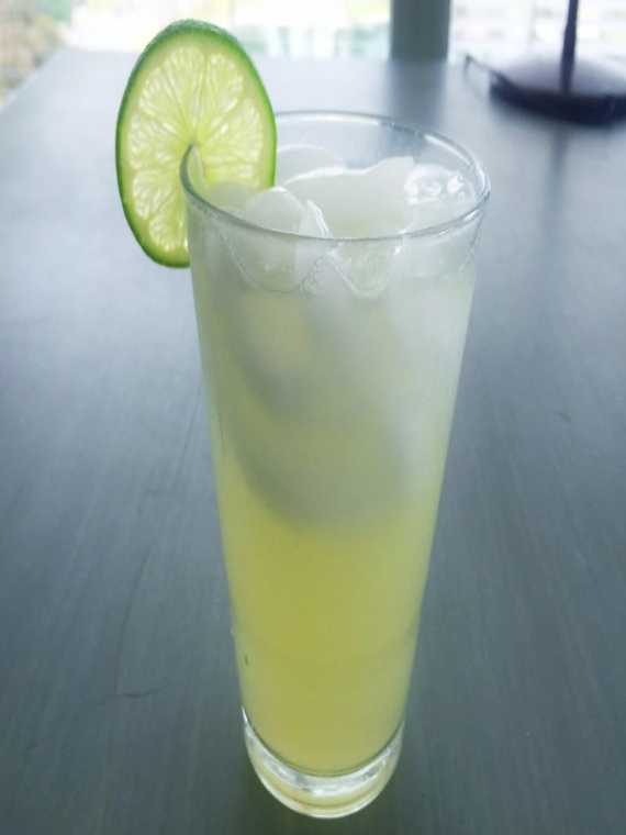 fresh-lime-soda-min