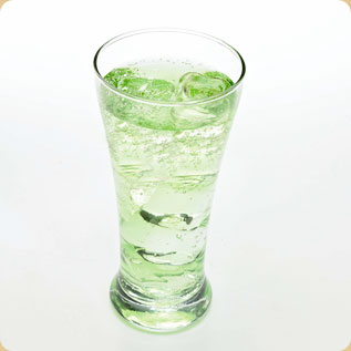 green-apple-soda-big