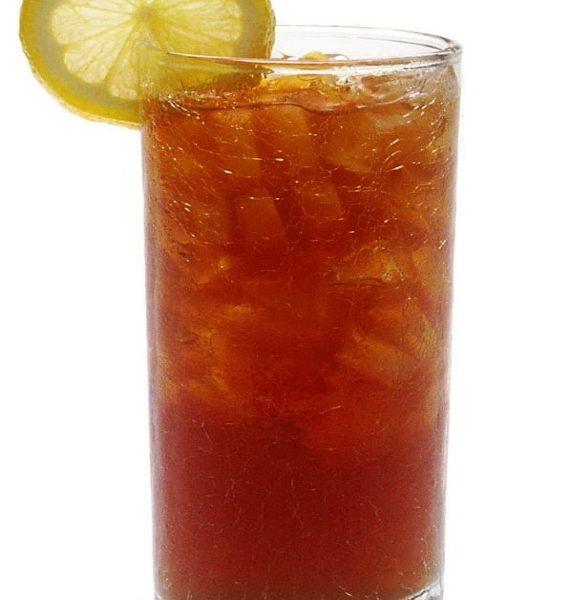 iced-tea-min