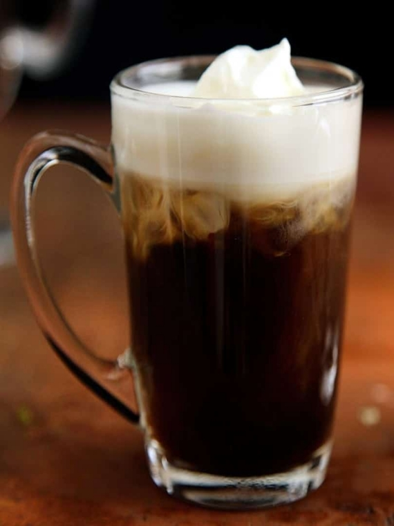 irish-coffee-min