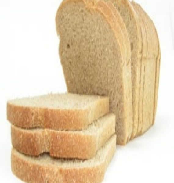 plain_bread