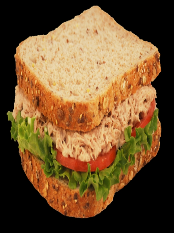 saandwich_multigrain_bread