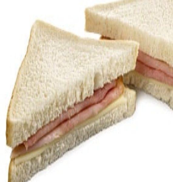 sandwich_white_pizza
