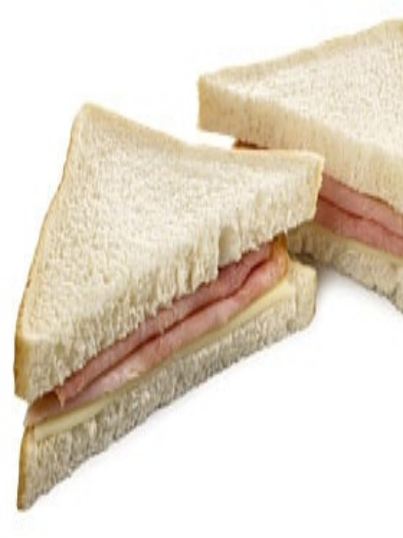 sandwich_white_pizza