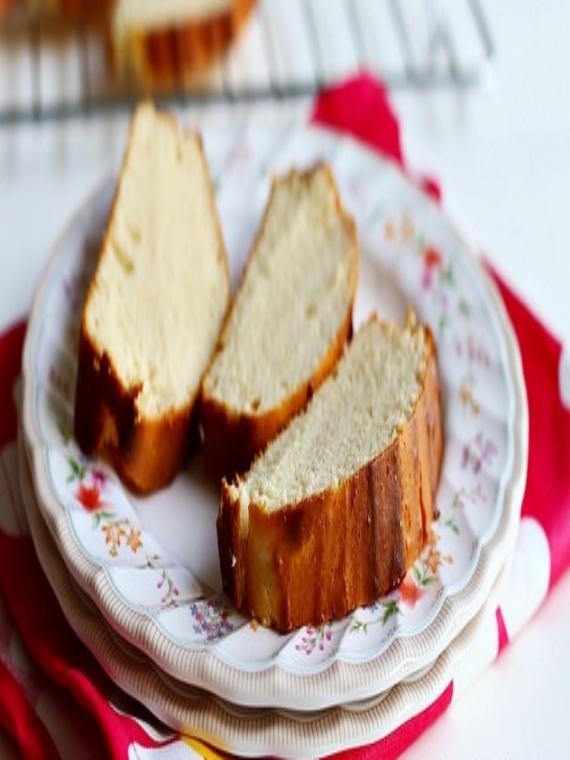vanilla_tea_cake