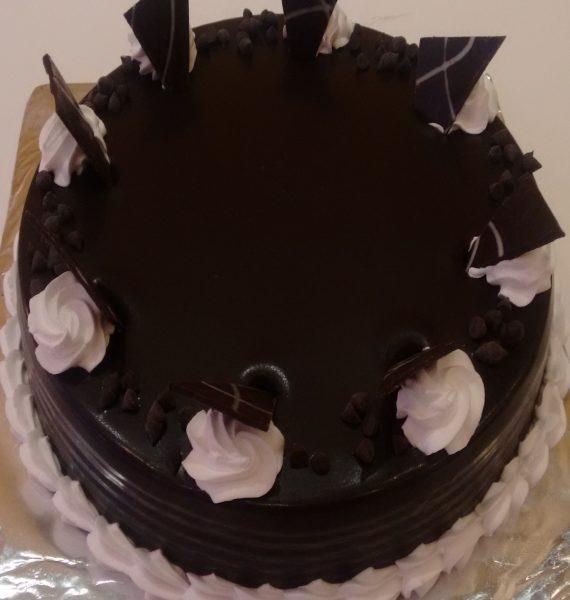chocolate-passion